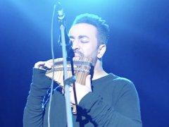 Alpha Music - 'Sedaye Aseman (Live)'