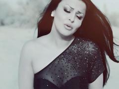 Sahar - Khodahafez