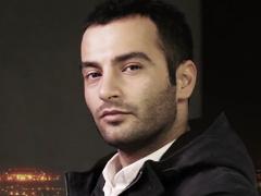 Az Zirzamin Ta Baame Tehran - Yas Interview