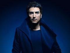 Hafez Nazeri - Making of Untold
