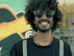 Ali Sazesh & Awin - 'Zaviye'