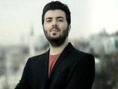 Mostafa Yeganeh - 'Be To Hesam Khobe'