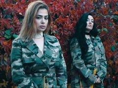 Nikita & SheryM - 'Bad (Alireza Mokhtary Remix)'
