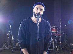 Mohammad Bibak - 'Doroogh Chera'