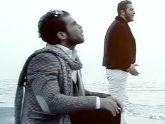 Masih & Arash Ap - Tobe Kardam