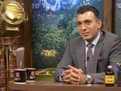 Chand Shanbeh - Season 6 Episode 19
