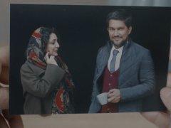 Ali Lohrasbi - 'Vabastegi'