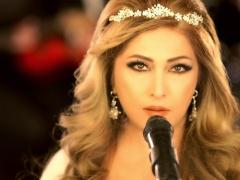 Leila Forouhar - Fereshtehaye Kucholo