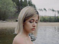 Emma - 'Lullaby'