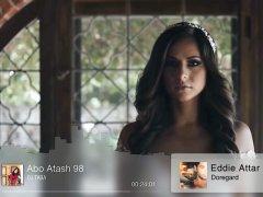 DJ Taba - 'Abo Atash (Episode 98)'