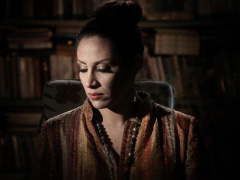 Sara Naeini - Esharate Nazar