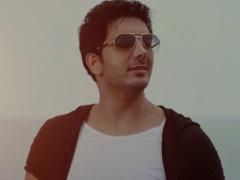 Farzad Farzin - 'Asheghaneh'