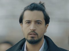 Alireza Ghorbani - 'Asheghane Nist'