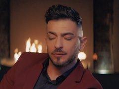 Sami Beigi - 'Padeshah'