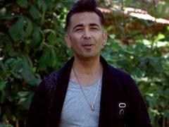 Behrad Meshkani - 'Aroomam Kon'