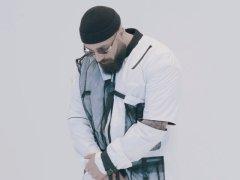 Hamid Sefat - 'Satori'