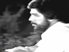 Dariush - Gol-e-Baroonzadeh