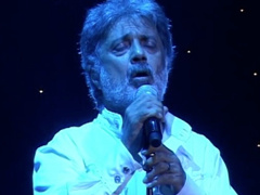 Dariush - Live In Armenia