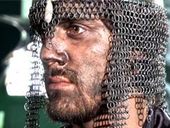Dariush - Shatranj (Making of Video)