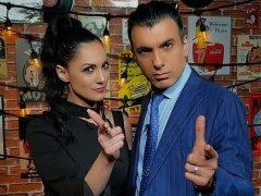 Chand Shanbeh - Season 6 Episode 11