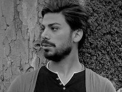 Farhad Naseri - 'Vabasteh'