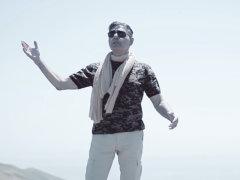 Saeed Shayas - 'Hatem'
