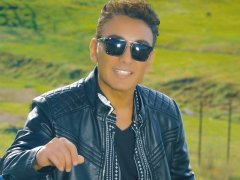 Shadmehr Aghili - 'Vaghti Ke Bad Misham'