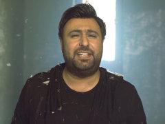 Mohammad Alizadeh - 'To Beri Baroon'