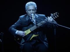 Faramarz Aslani - Do Dariche (Live)