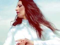 Sara Naeini - Bayad Del Sepord