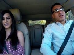 Chand Shanbeh - Season 6 Episode 8