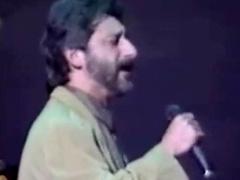 Ebi - 'Khaleej (Live)'
