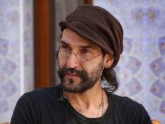Bolour Banafsh - Bokhara (Part 2)