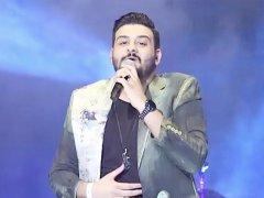 Amirhossein Eftekhari - Ey Yar (Live)