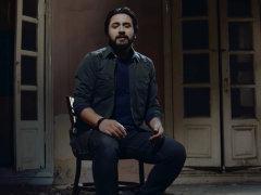 Roozbeh Bemani - 'Man Hafezam'