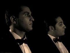 Edris, Veysroo, & Mahtab - 'To Beman'
