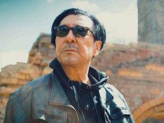 Faramarz Assef - 'Jonoobi'
