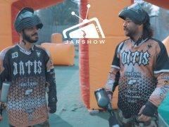 Jarshow - Episode 9 (Merzhak)