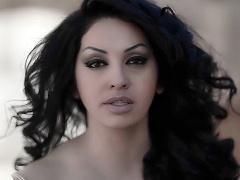 Shabnam Suraya - 'Tanhai'