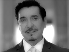 Faramarz Assef - 'Nemitooneh'