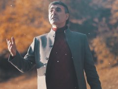 Saeed Shayas - 'Paeez'