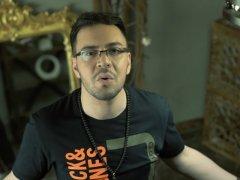 Naeem Malmir - 'Hes'