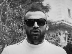 Amir Khalvat - Super Star