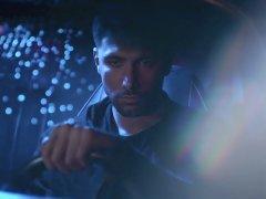 Aaren - 'Abe Roo Atish (Teaser)'