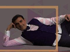 Saeed Shayas - 'Fadatam'