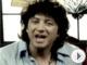 Farshid Amin - 'Fardara Cheh Didi'