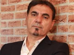 Saeed Shayas - 'Didane To'