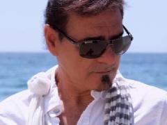 Saeed Shayas - 'Dayeh'