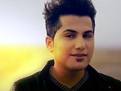 Ahmad Saeedi - 'Halam Khobe'
