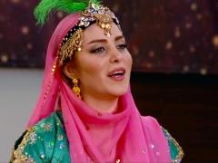 Mahdieh Mohammadkhani - 'To Ra Ey Boomo Bar Doost Daram'